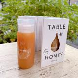 TABLE HONEY (タイム)